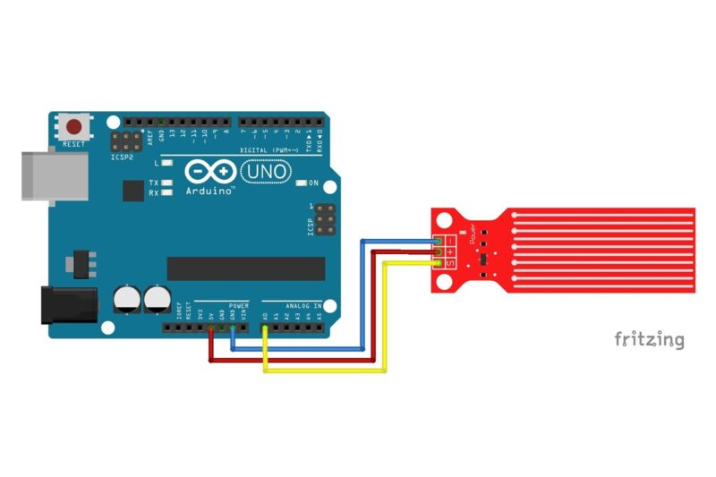 arduino-lesson58-04