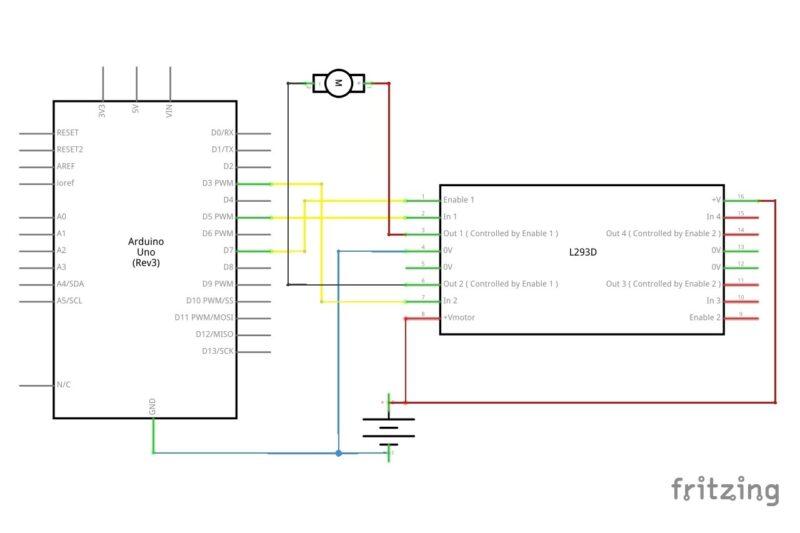 arduino-lesson26-07b