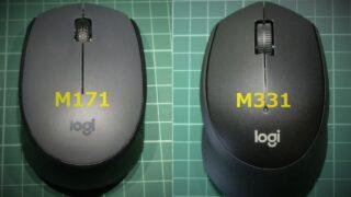 pc-mouse-click-sound-00