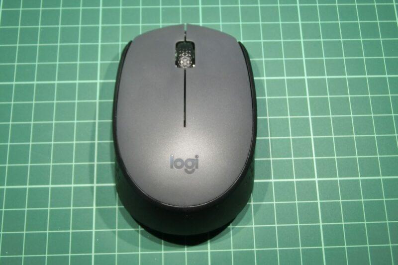 pc-mouse-click-sound-04