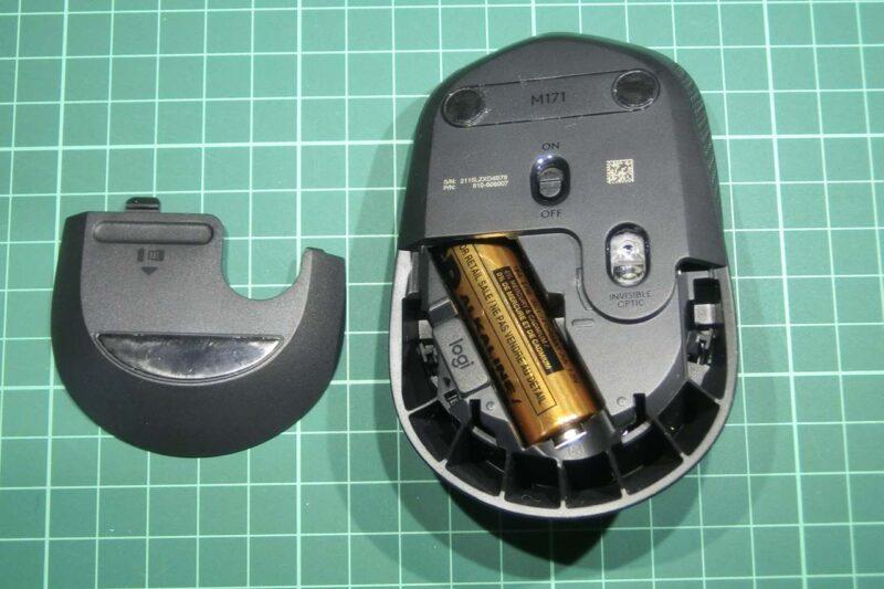 pc-mouse-click-sound-05