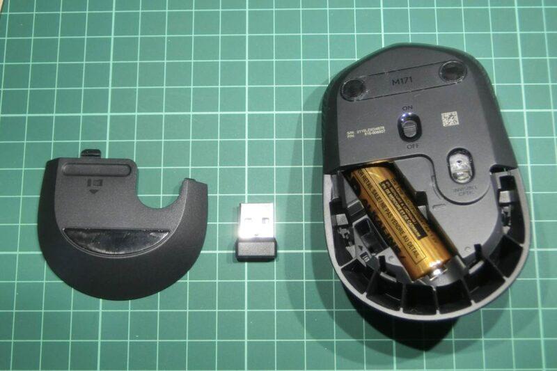 pc-mouse-click-sound-06